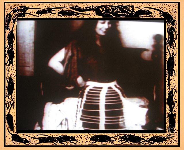 120ans,Gaumont Alice Guy depuis que le cinéma existe