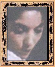 CHRISTINE PASCAL dans le rôle d'Alice Guy