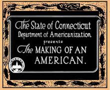 http://makinganamericancitizen.blogspot.com/