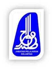 Jabatan Pelajaran Kelantan