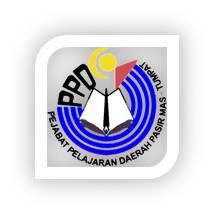 PPD Pasir Mas