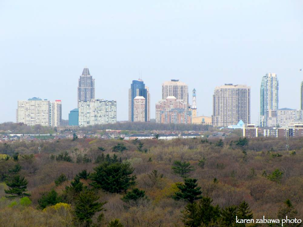 Mississauga (ON) Canada  city photos gallery : Mississauga On Canada | HD Walls | Find Wallpapers