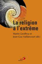 La Religion à l'extrême