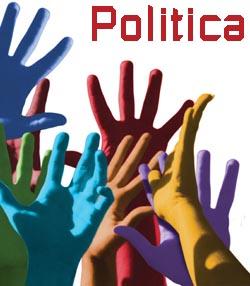 politica9ap.jpg
