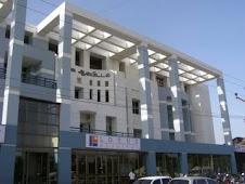 Lotus Hospital