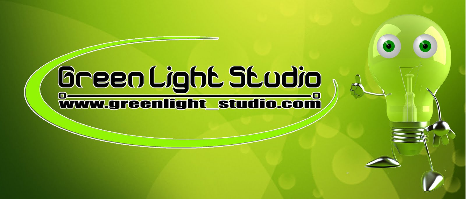 www.greenlight_studio