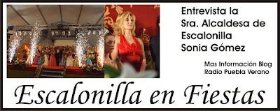 Avatares - Página 5 Entrevista+escalonilla+en+fiestas+ok