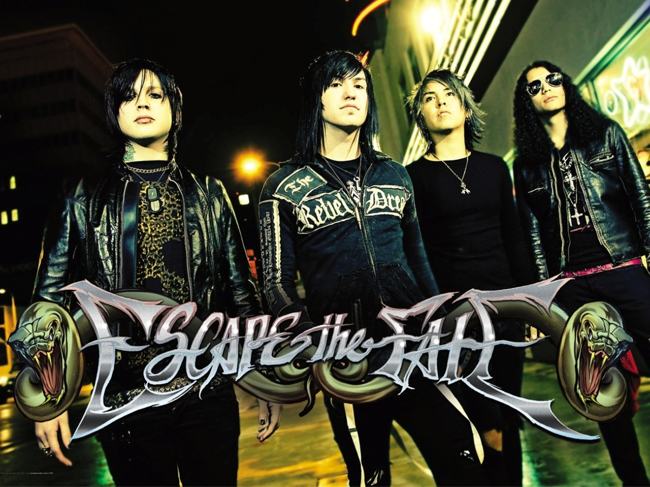 Escape-The-Fate-005.jpg