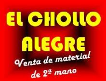 El Chollo Alegre