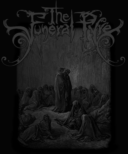 The Funeral Pyre - Satans Blog