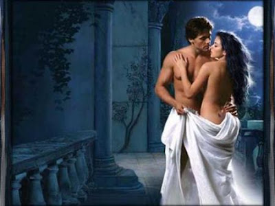 romantic2.jpg