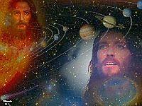 Poema para Dios en Youtube