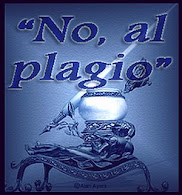 NOTA DE PLAGIO: