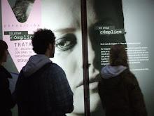 EXPOSICIÓN CARTAS DE AMOR, POESÍA Y CUENTOS