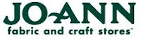 Printable Coupon JoAnns Crafts