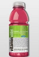 Facebook fan free  Vitamin Water