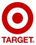 Target Freebie Free Scenarios Deal