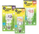 Free GE Energy Smart Light Bulb Target Deal Scenario