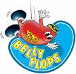 Jelly Belly Belly Flops Sale