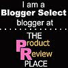 PR Friendly Review PRBlogger