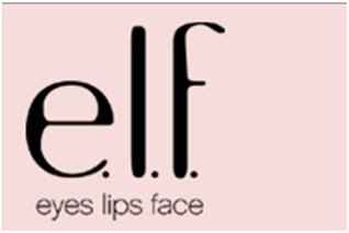 elf cosmetics gift card giveaway