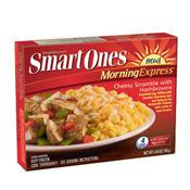 Weight Watchers Smart Ones