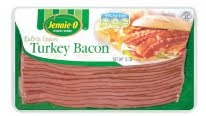 Jennie-O Printable Coupon