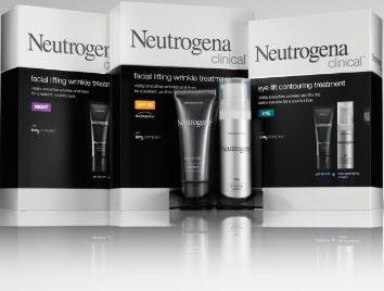 Neutrogena Rebate