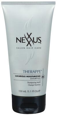 Nexxus Sample