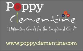 Poppy Clementine