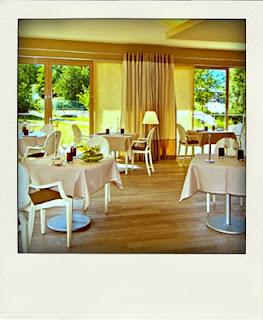 Hotel Restaurant Guebwiller