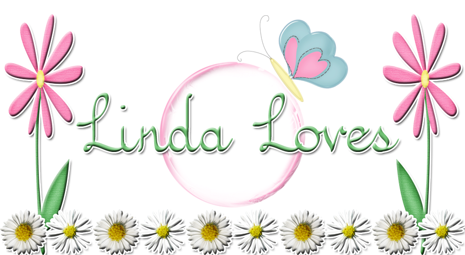 Linda Loves