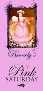 Beverly&#39;s Pink Saturday