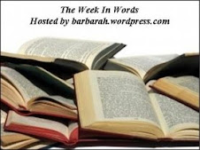 The week in words