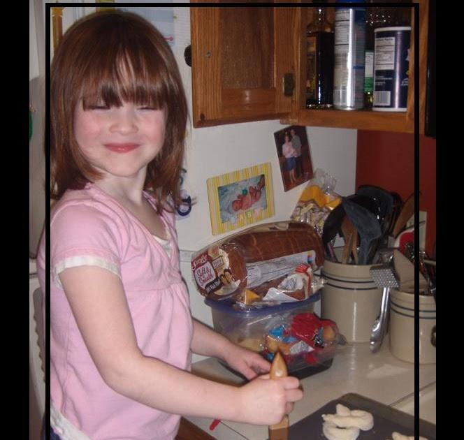 Kitchen Hand Baker S Assistant New York Cakes Miranda