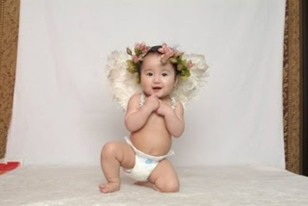 Free Babies Wallpapers, Cute Baby Pictures, Sweet Babies Photos, Images