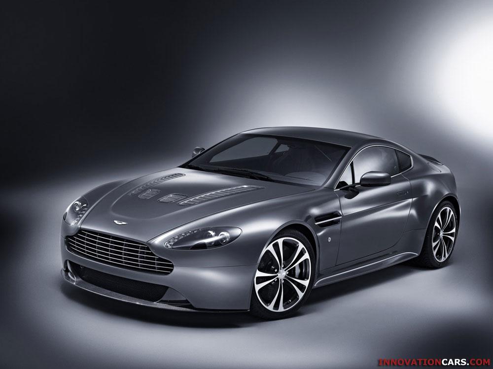 Aston14