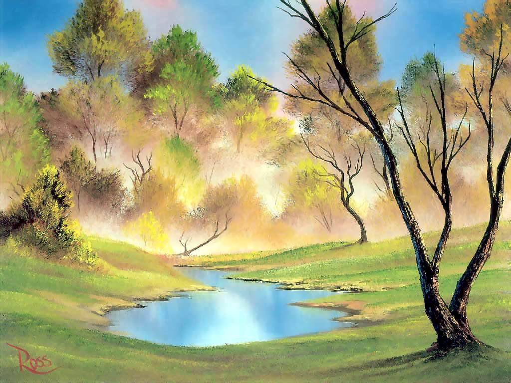 http://2.bp.blogspot.com/_28oWHWocP6Y/TIkwplqM0uI/AAAAAAAAAjA/apsu2K0IprY/s1600/fine-landscape-paintings-wallpapers022.jpg