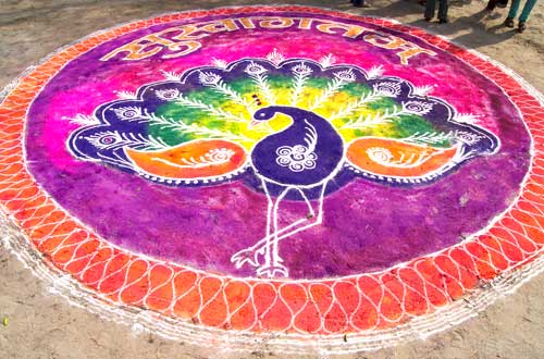 Rangoli+kolam+designs+with+dots