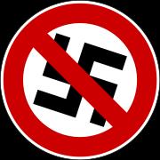 21 Μάη «έκλεισαν» το ιστολόγιο και οι τρομοκράτες τρομοκρατήθηκαν