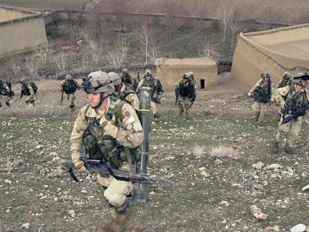 Afghanistan eac435529878