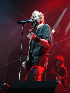 Vorph 2007, foto Krzysztof Raś, Wikipedia
