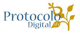 Protocolo Digital ufv