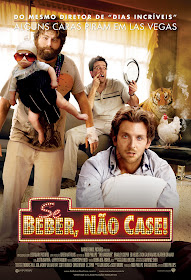 cartaz filme se beber nao case