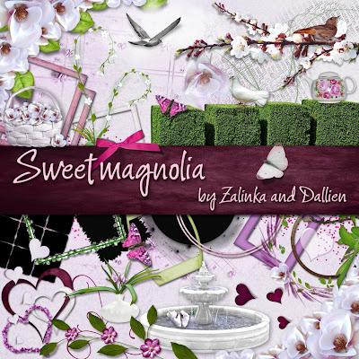 http://zalinka1.blogspot.com/2009/05/freebie-kit-sweet-magnolia.html