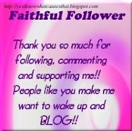 Faithful Follower