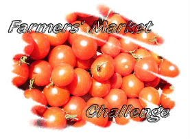 The Farmers&#39; Market Challenge