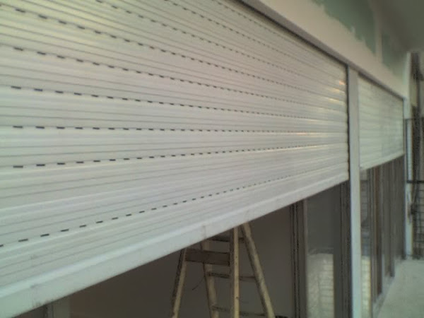PVC Super Reforzada 3.10 de ancho