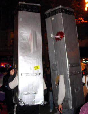twin-towers-costume.jpg