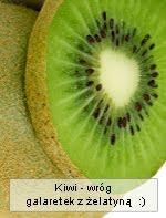 Owoce kiwi ciekawostki mało znane fakty